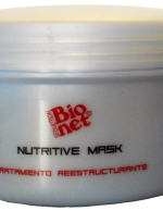 BIO 45 - Nutritive Mask - 250 ml