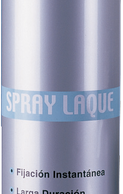 Technical System - Spray Laque 750 ml