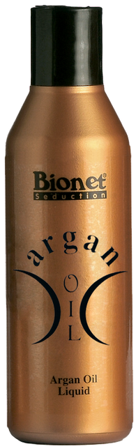 ARGAN OIL - Oil Liquid