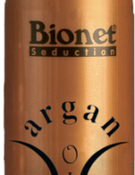 ARGAN OIL - Shampoo