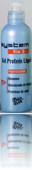Technical System - System Fix 3 Gel Protein Liquid